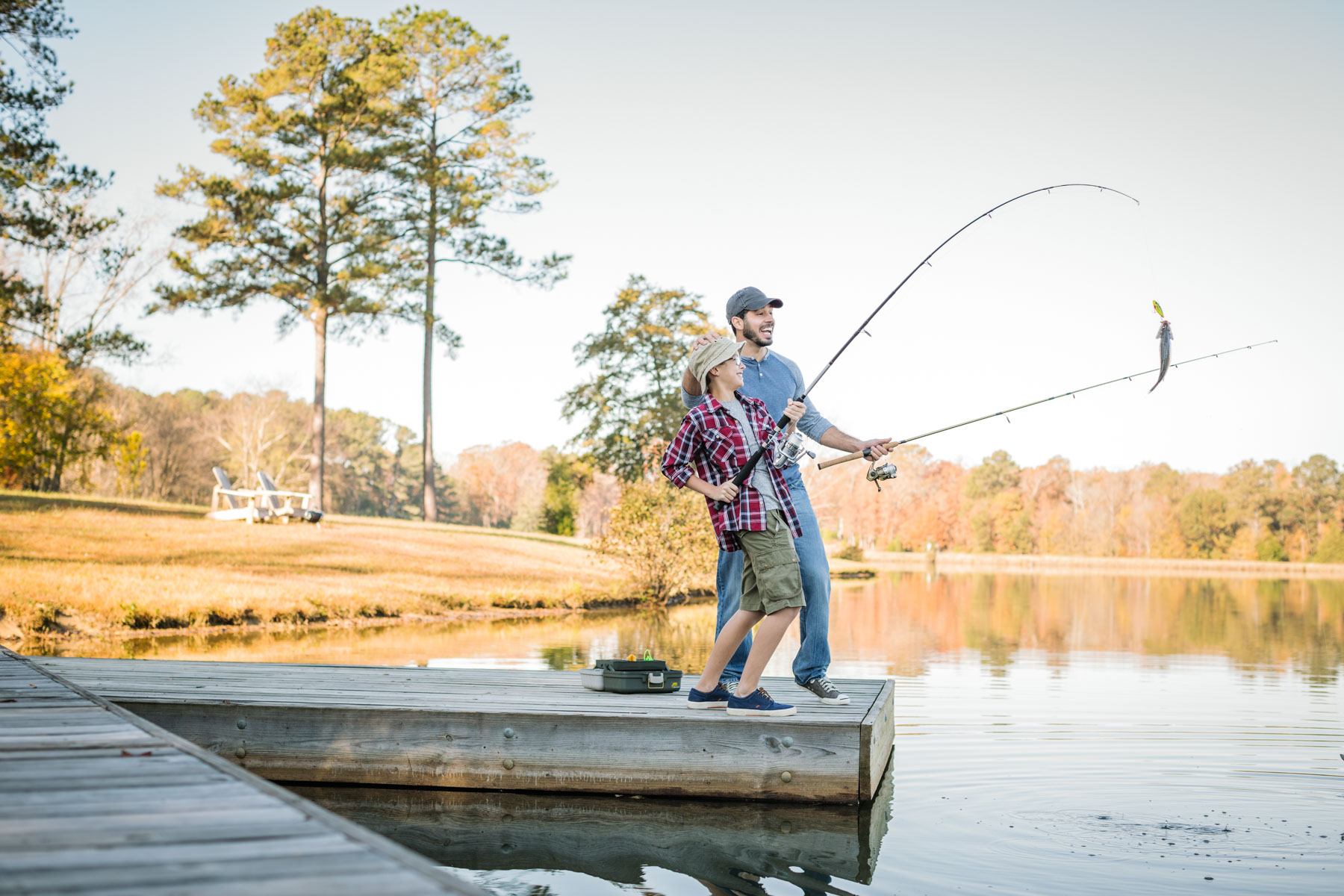 0319_Weber_02_DOCK_FISHING_1204_
