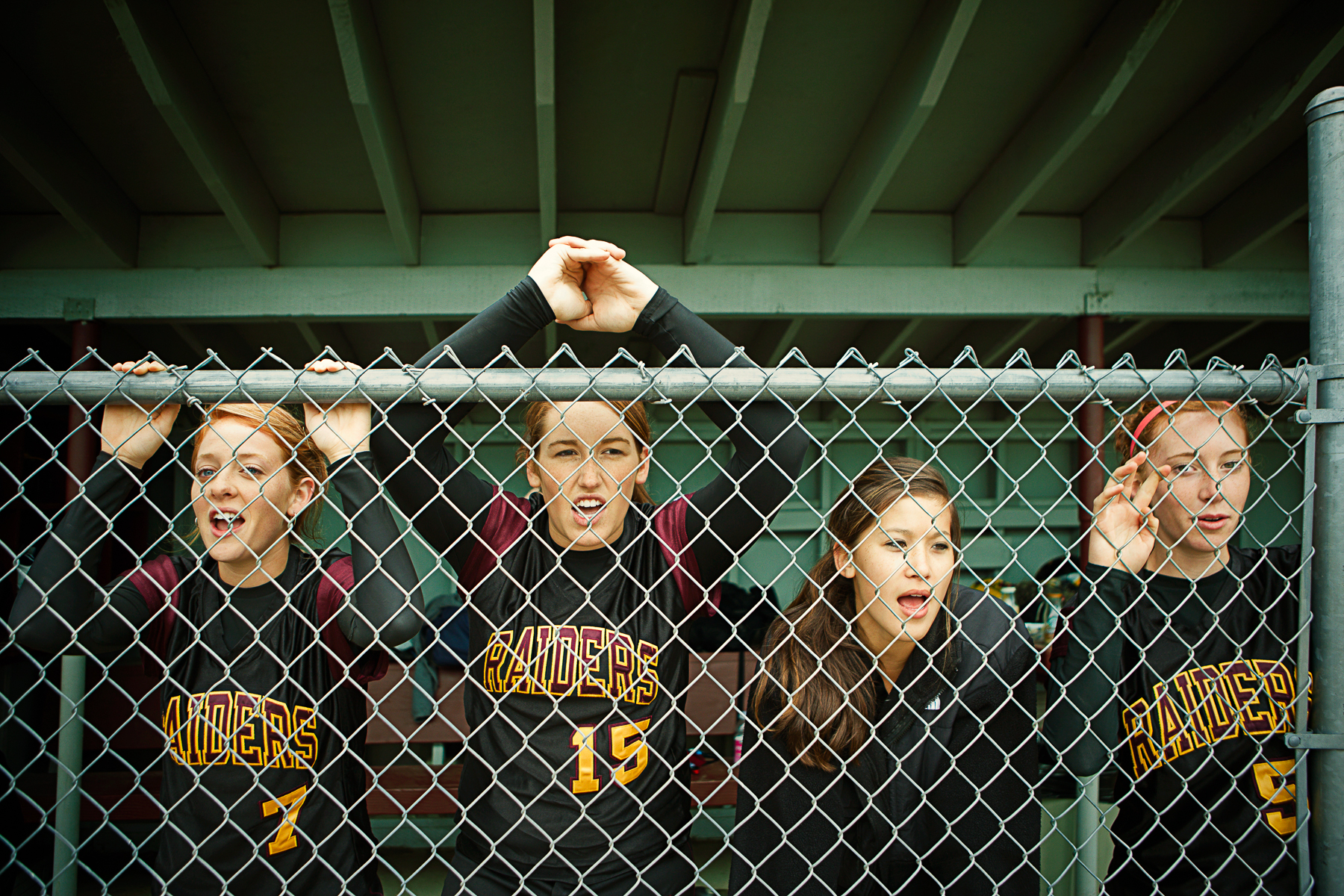 0335_JH_Port_corvallis_softball_0361_w4_green_RGB_
