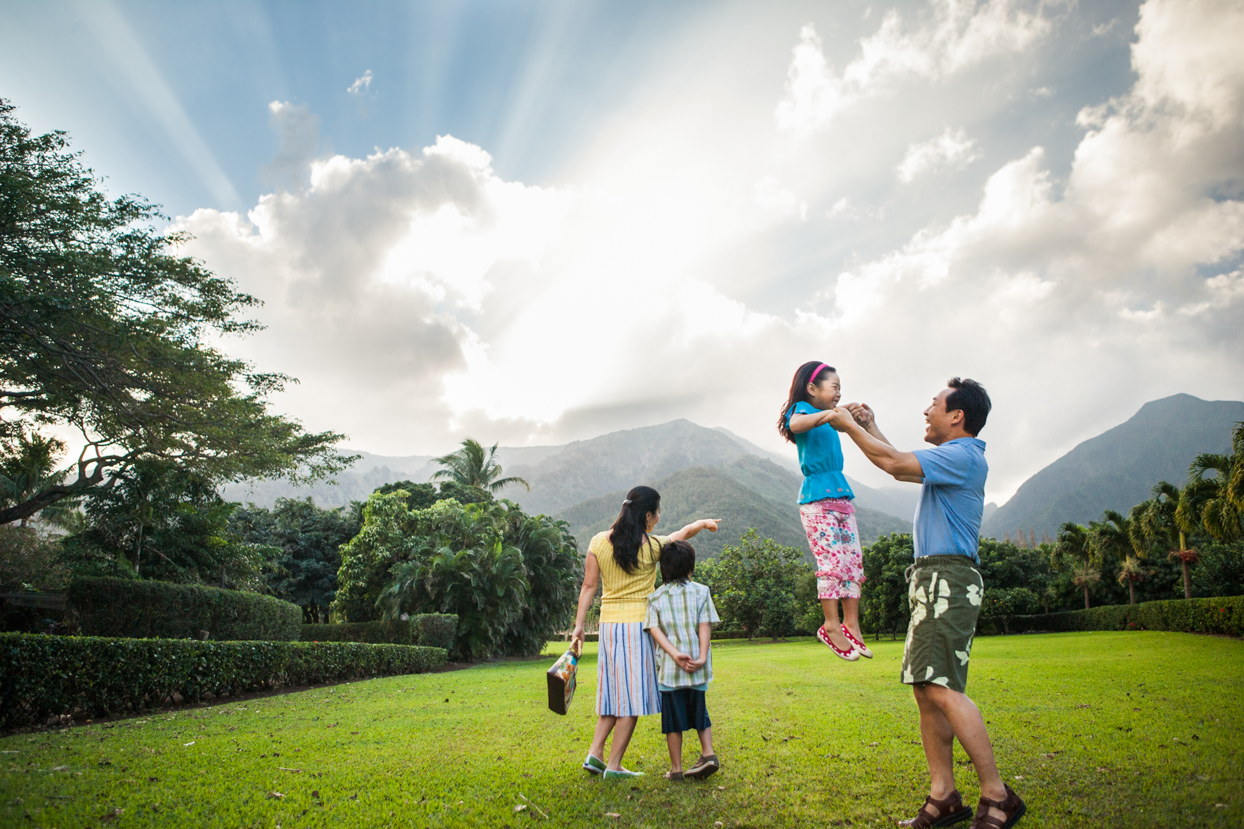 0614_hp_korean_plantation_0517_