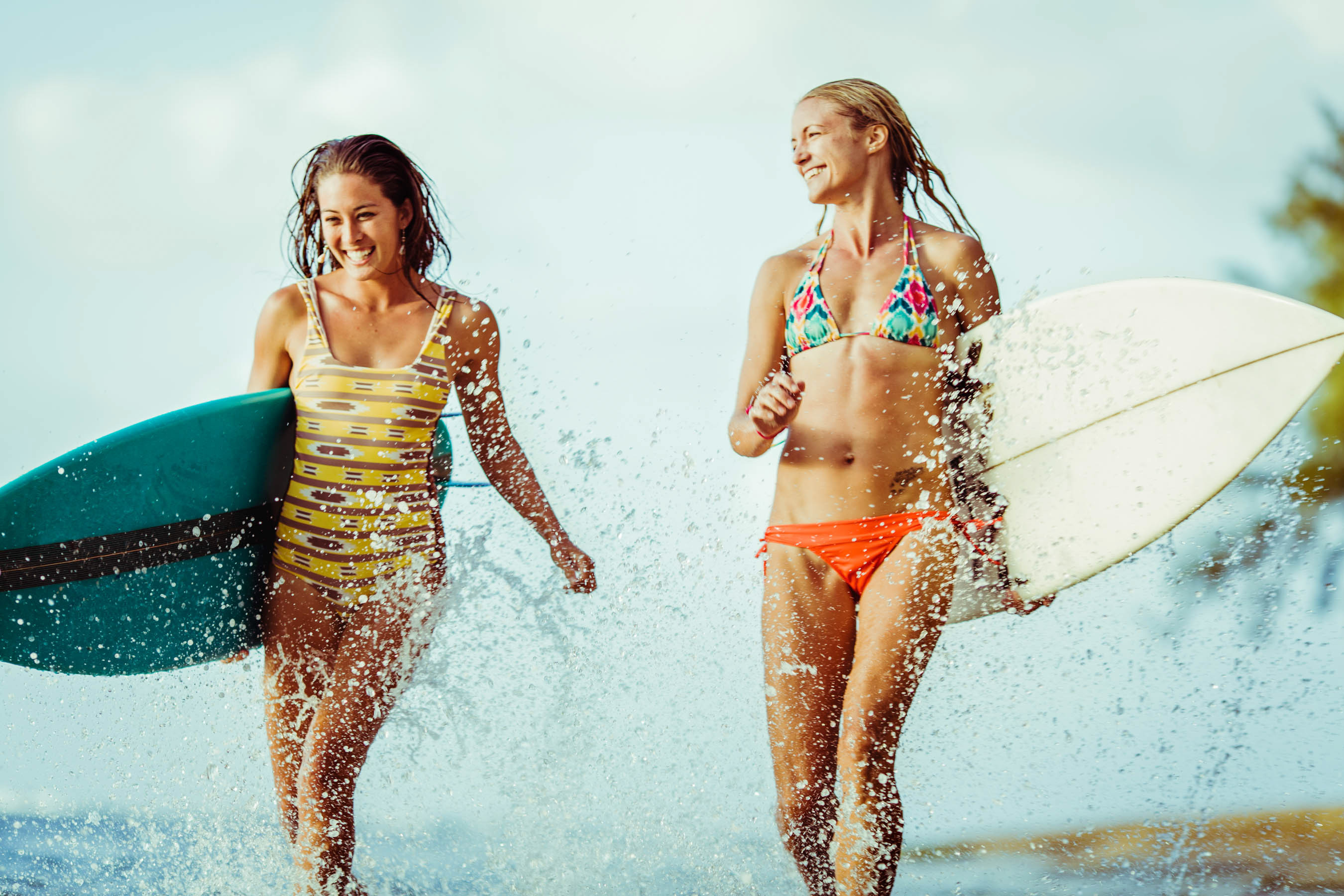 0636_27_HAWAII_08_SURFING_1324copy_
