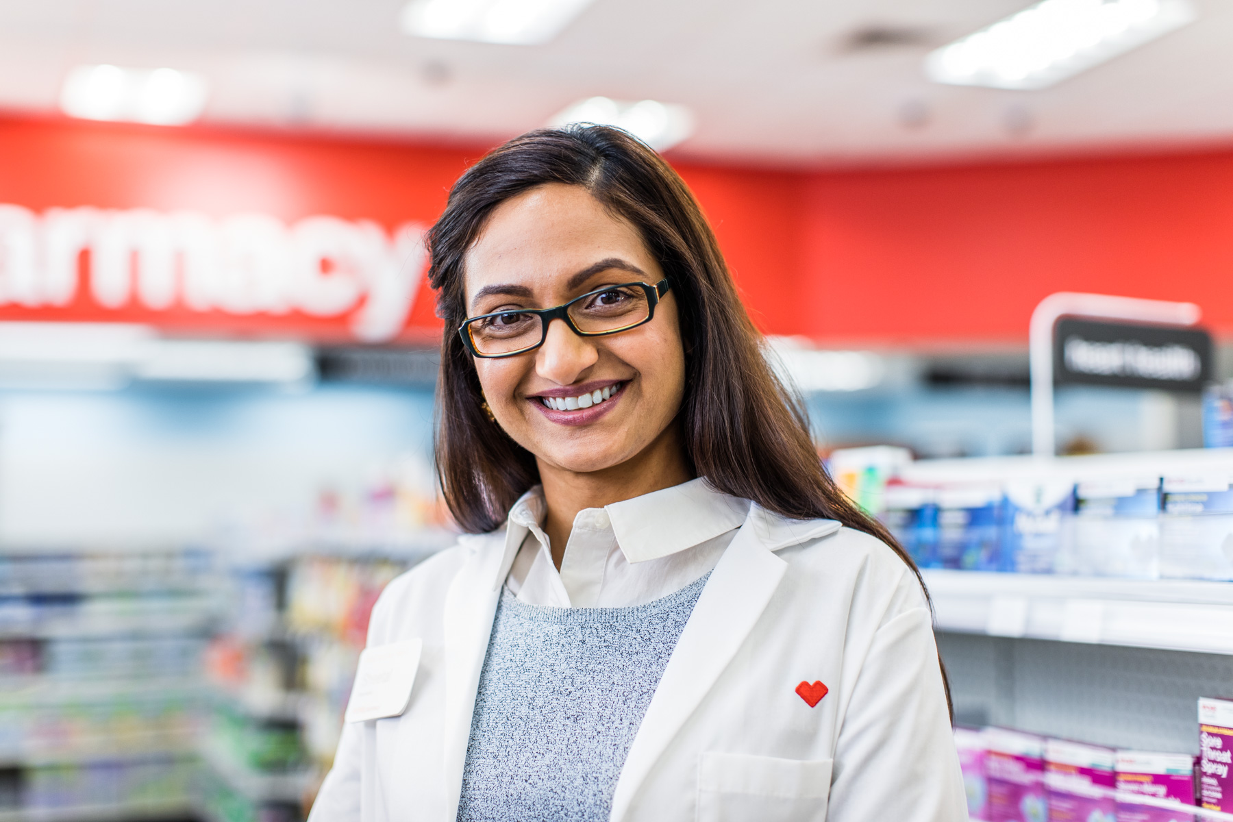 0927_20160426_CVS_02_PHARMACIST_PORTRAIT_B_0254_