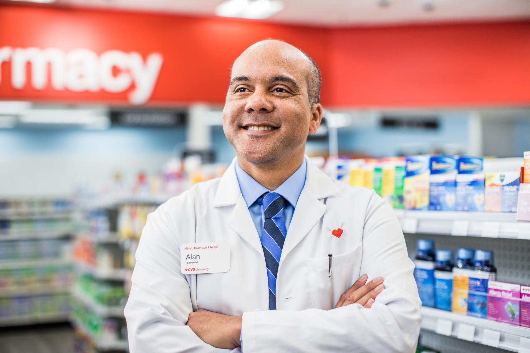 0929_20160426_CVS_01_PHARMACIST_PORTRAIT_A_0843_