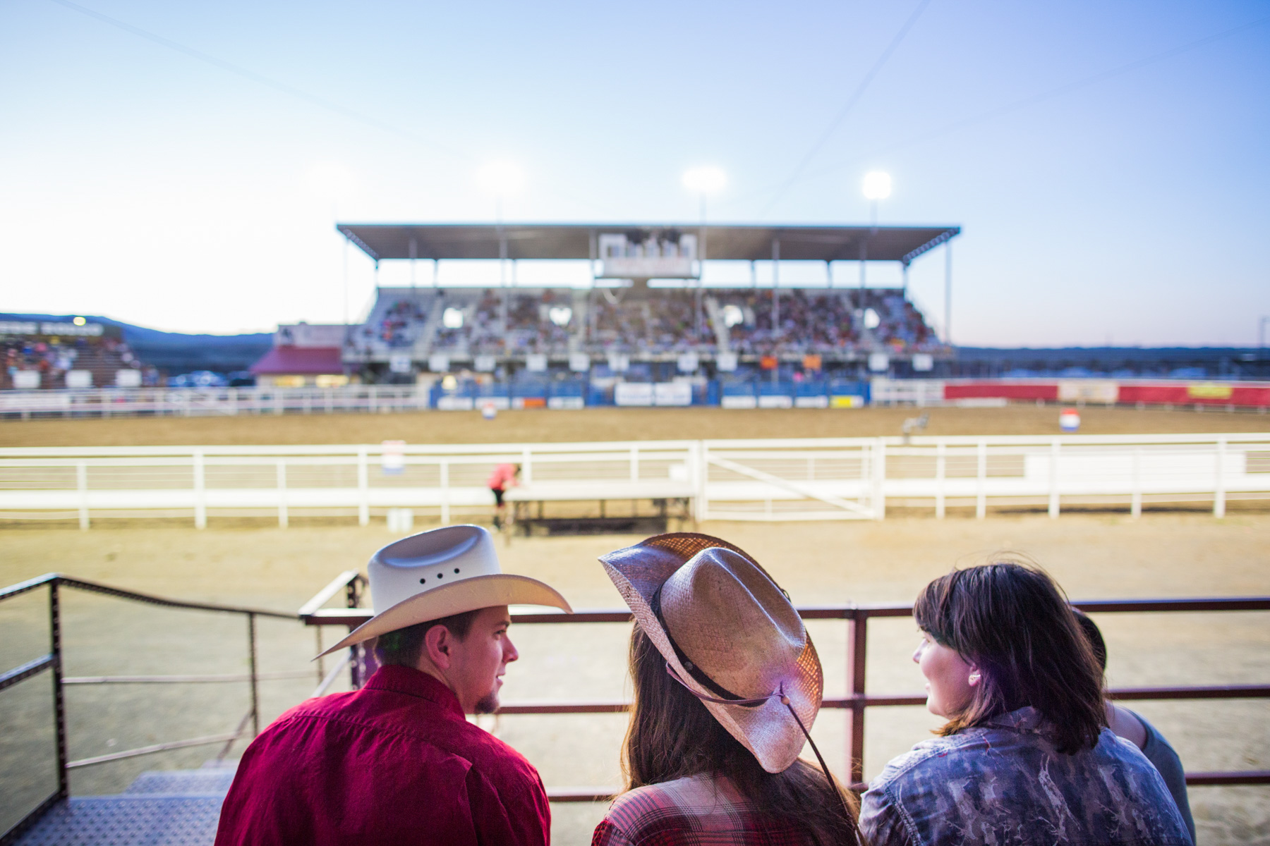 1203_RODEO_005_