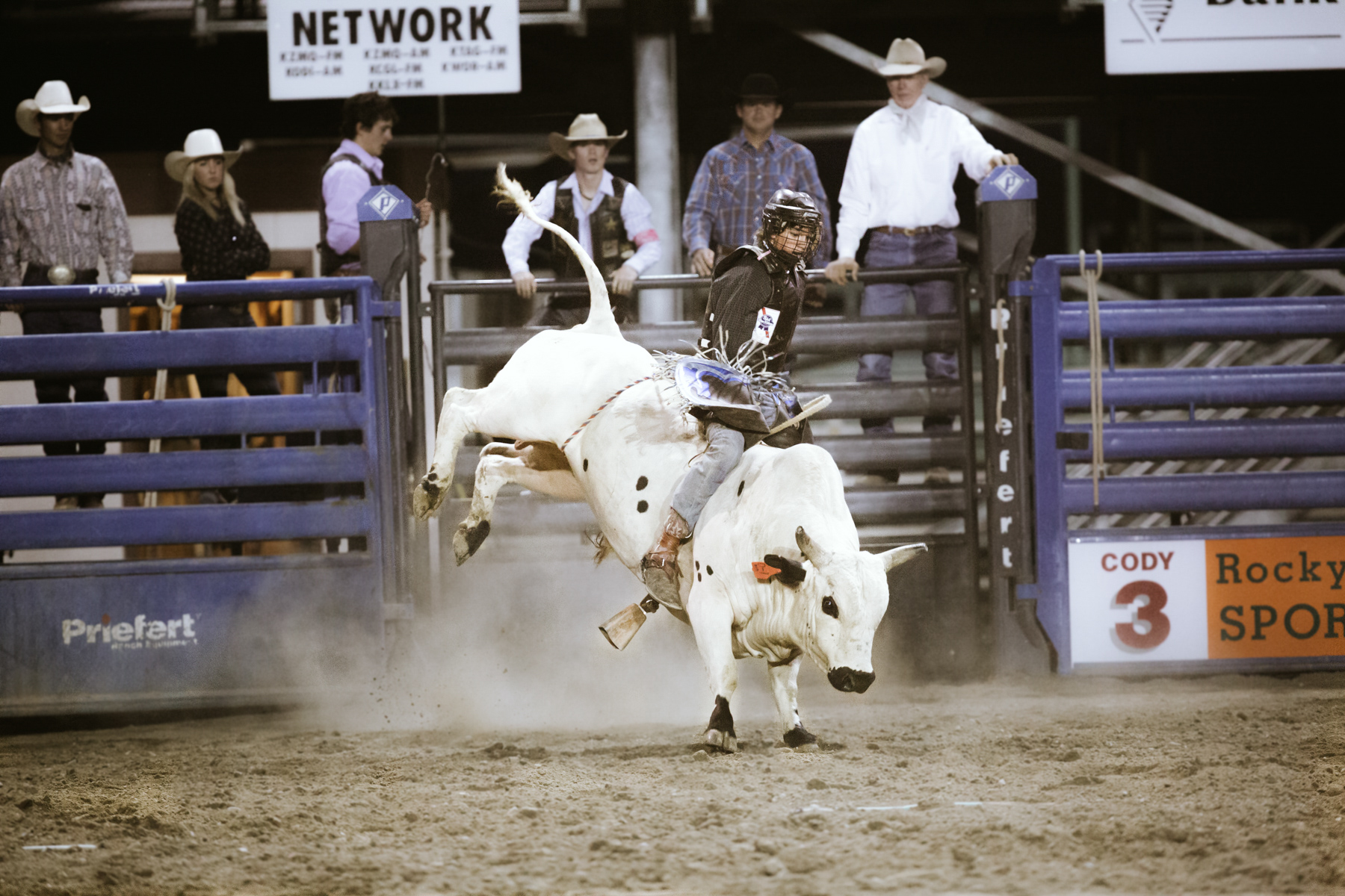 1207_RODEO_142_