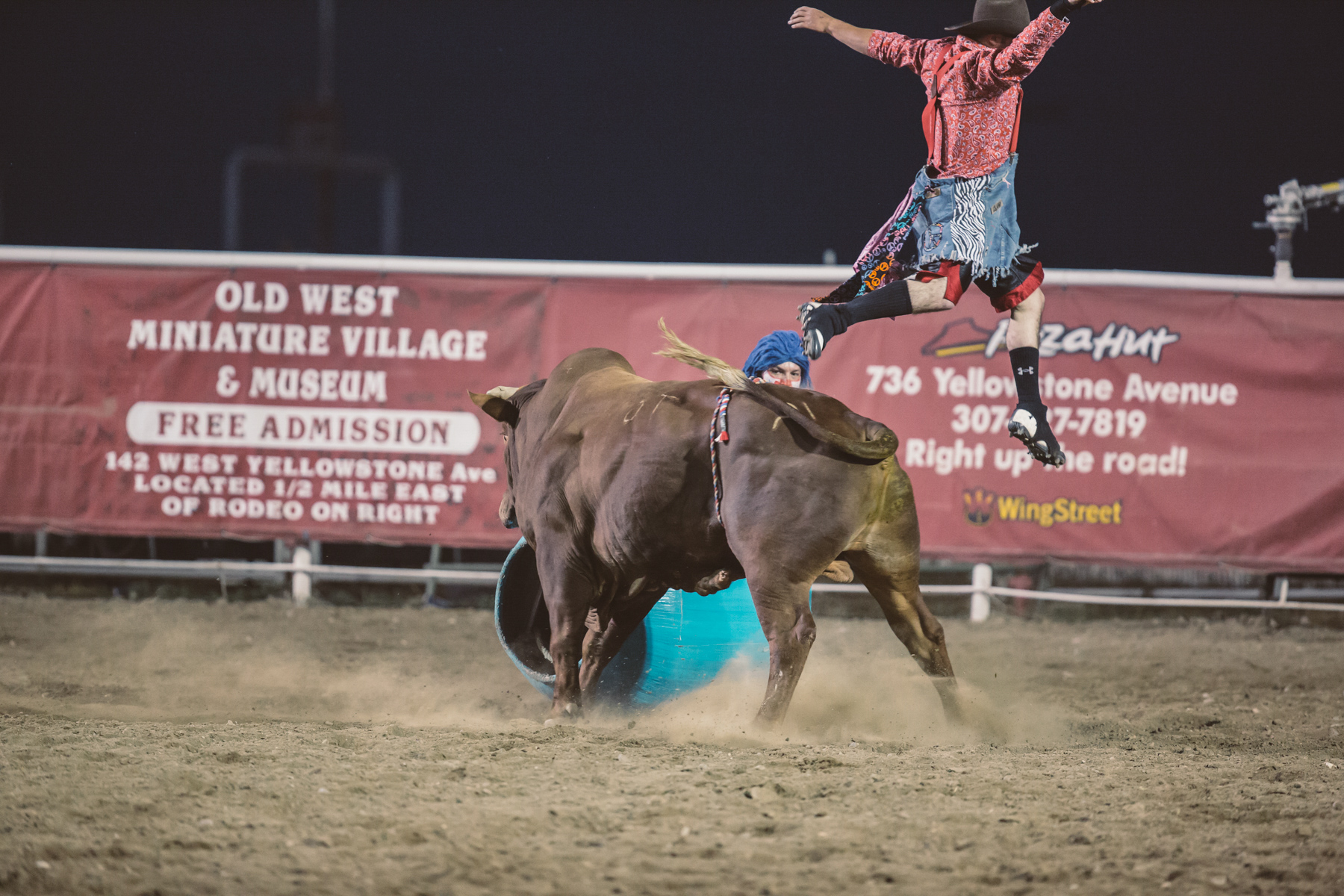 1209_RODEO_199_