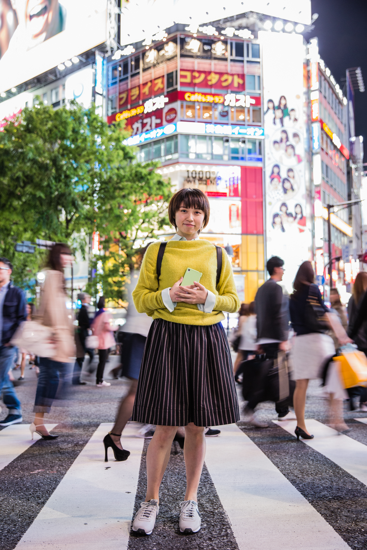 1920_25_SHIBUYA_CROSSING_0377_