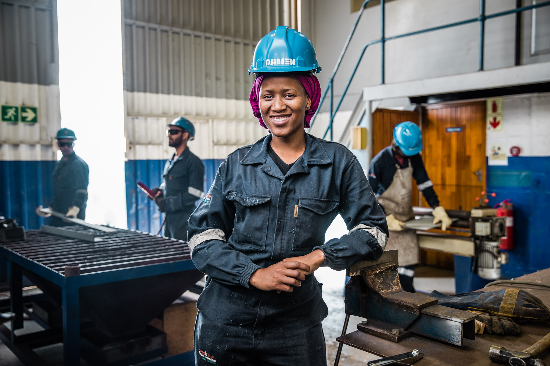 20161116_115_SHIPYARD_WELDING_CLASS_PORTRAIT_C_0061-Edit_v3