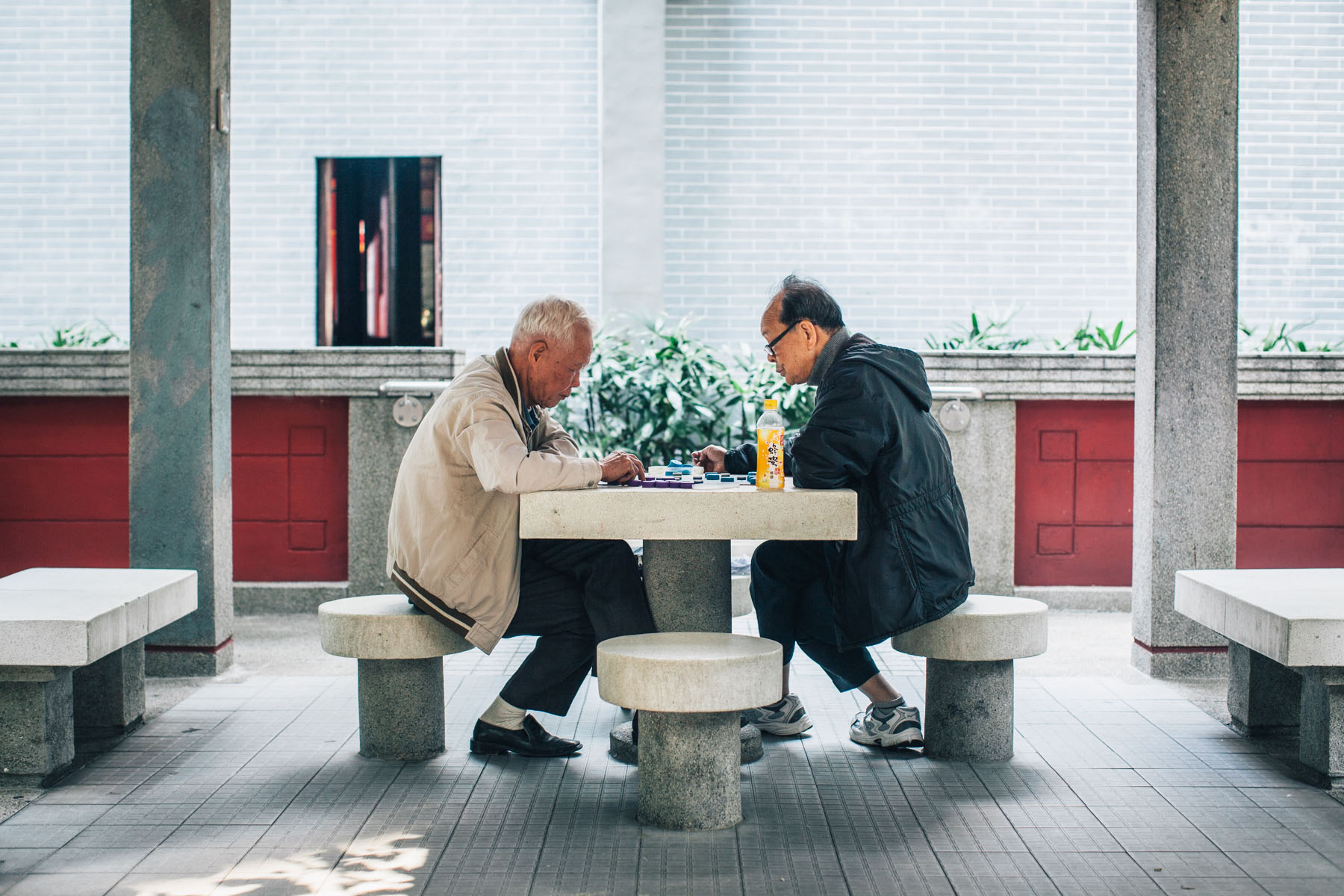 2130_HONG_KONG_14_HK_CHESS_006copy_