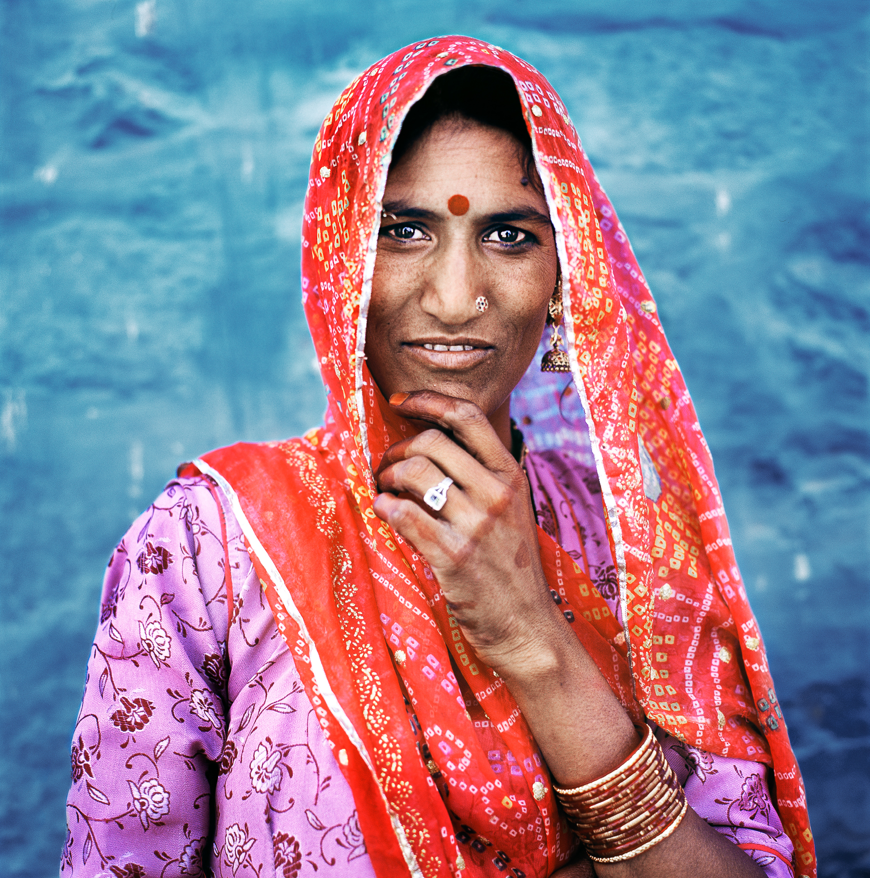 2406_woman_bindi_blue_NS_WF3copy_