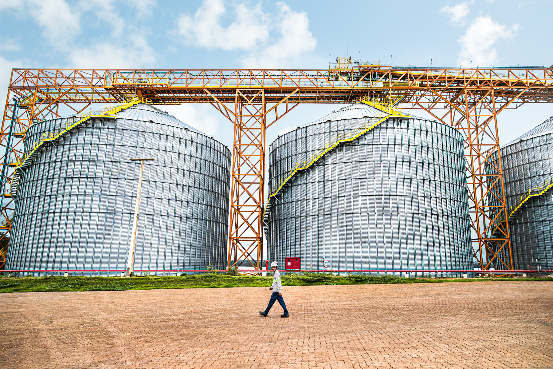 31_MIRITITUBA_GRAIN_SILOS_0335-Edit_v3