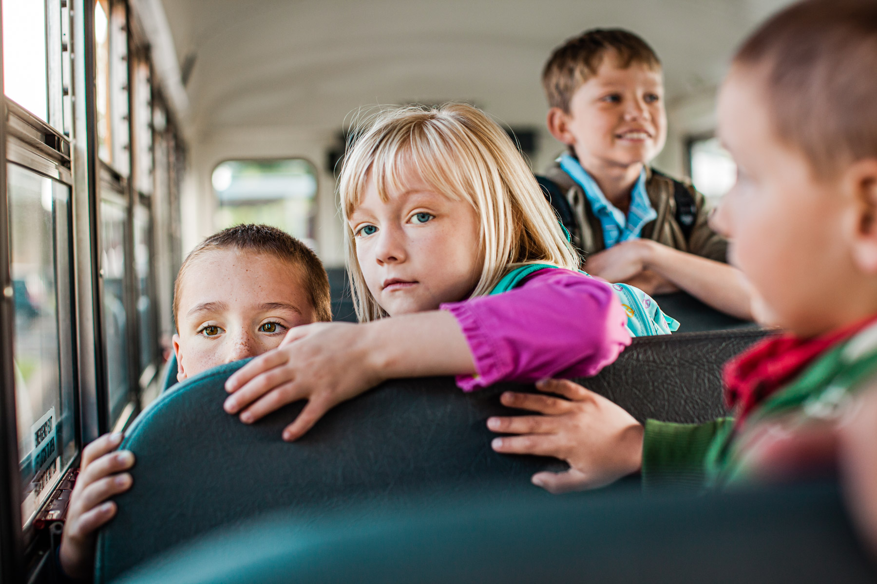 HP_School_Bus_0404_MG_8813_v2